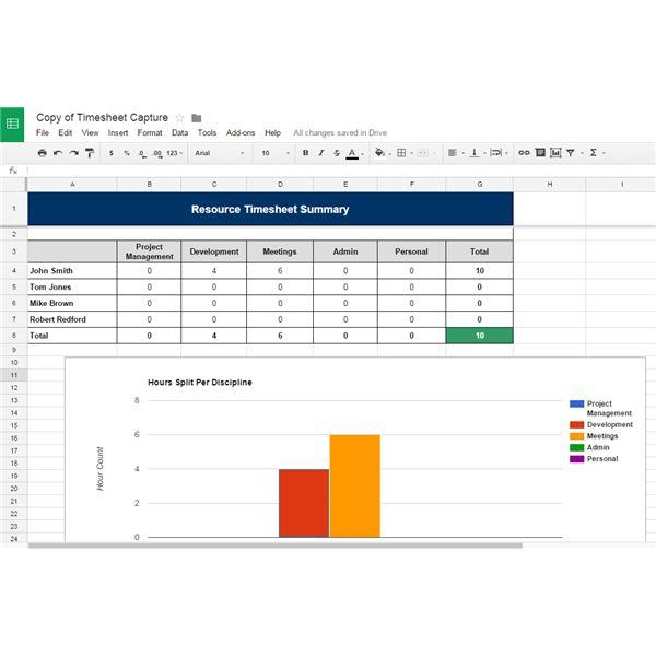 project plan gantt chart google docs sample