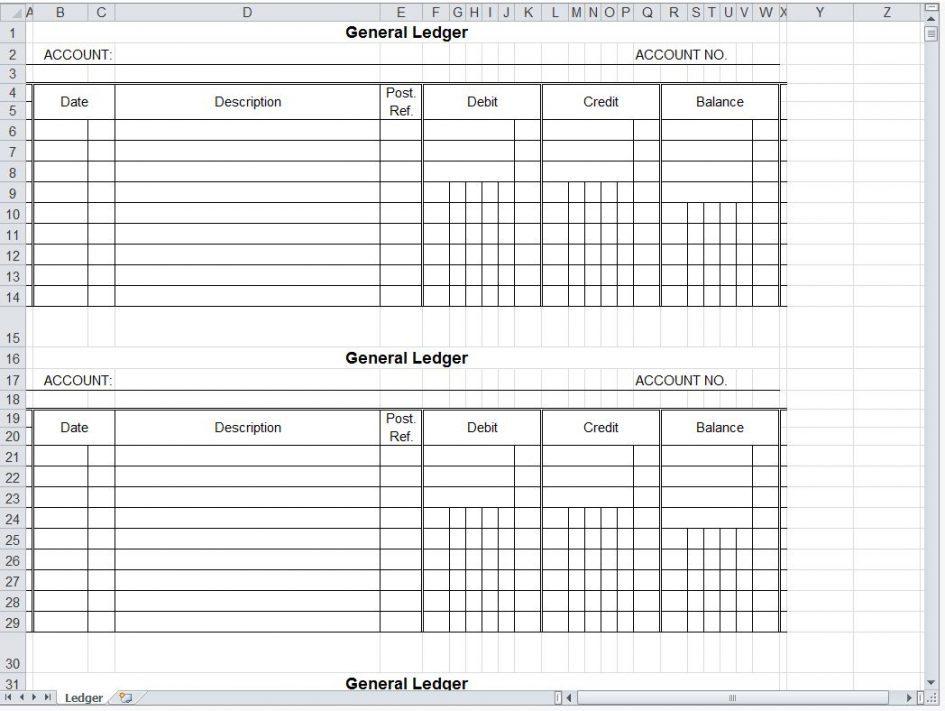 project timeline template excel sample 1