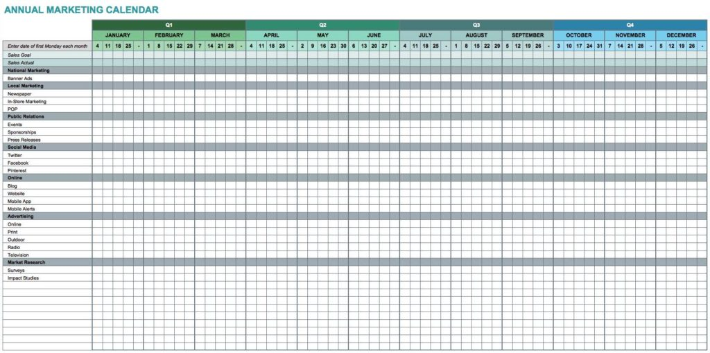 resource management spreadsheet template free