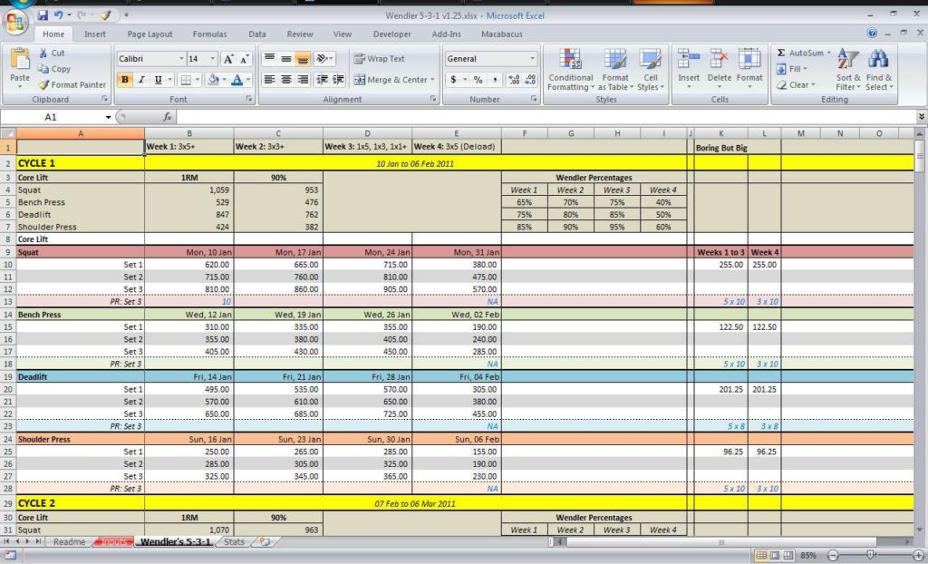 Employee Attendance Sheet Format in Excel Free Download and Employee Attendance Tracker Excel Sheet