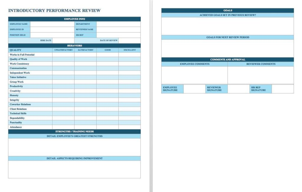Employee Training Tracking Spreadsheet Template and Employee Training Matrix Template Excel Free