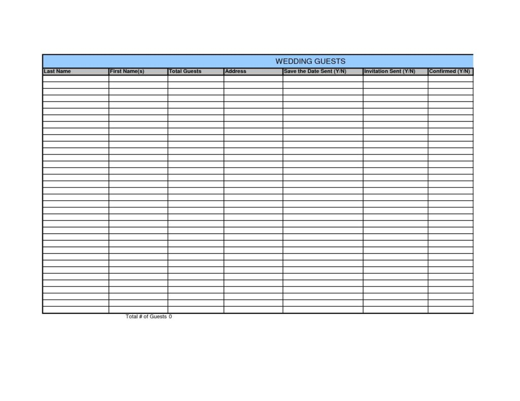 Hotel Housekeeping Inventory Spreadsheet and Hotel Linen Inventory Spreadsheet Downloads