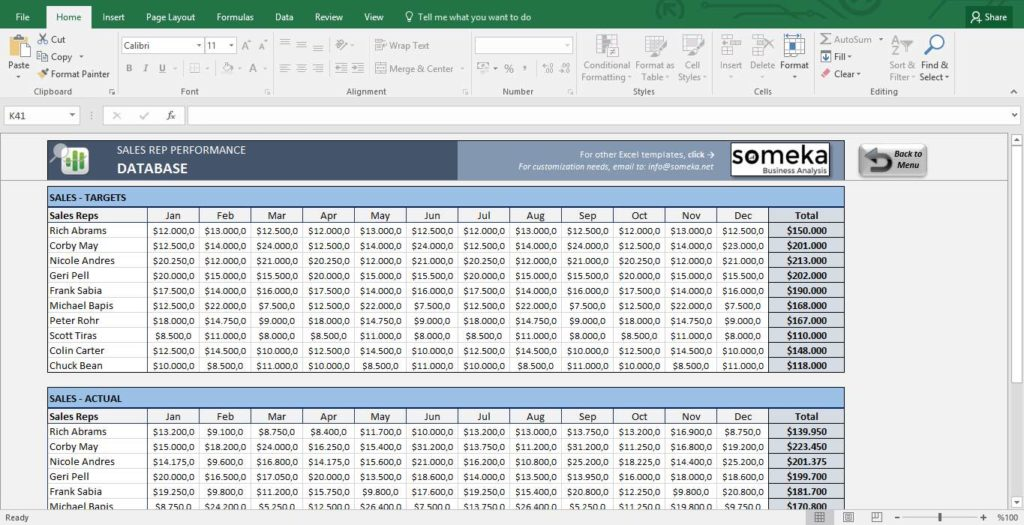 Invoice Tracking Spreadsheet And Track Invoices And Payments
