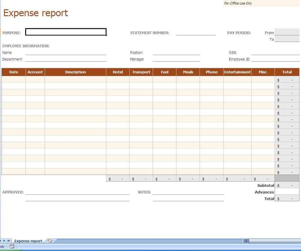 Medical Expense Tracking Spreadsheet And Monthly Expense Tracker Excel Sheet India