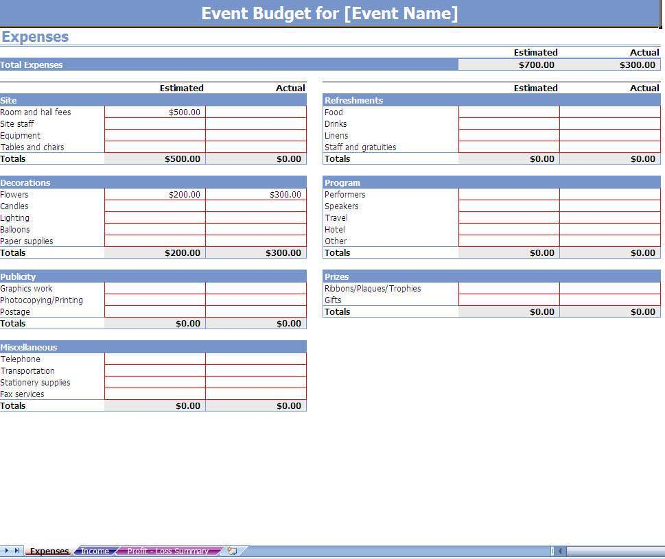 Monthly Expenses Spreadsheet For Small Business And Excel Spreadsheet Template For Small Business Expenses