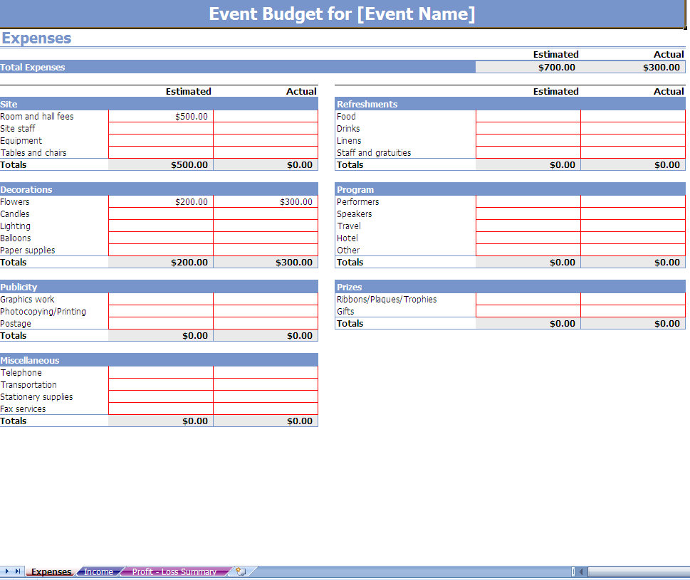 Sales Lead Tracking Excel Template And Proposal Tracking Template Excel