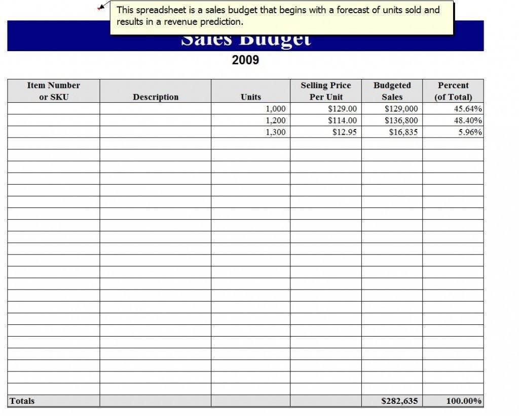 Sales Tracking Spreadsheet Excel And Insurance Sales Tracking Spreadsheet