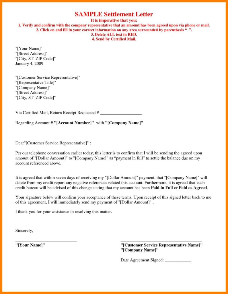 Credit Bureau Report Authorization Form And Credit Bureau Report Free