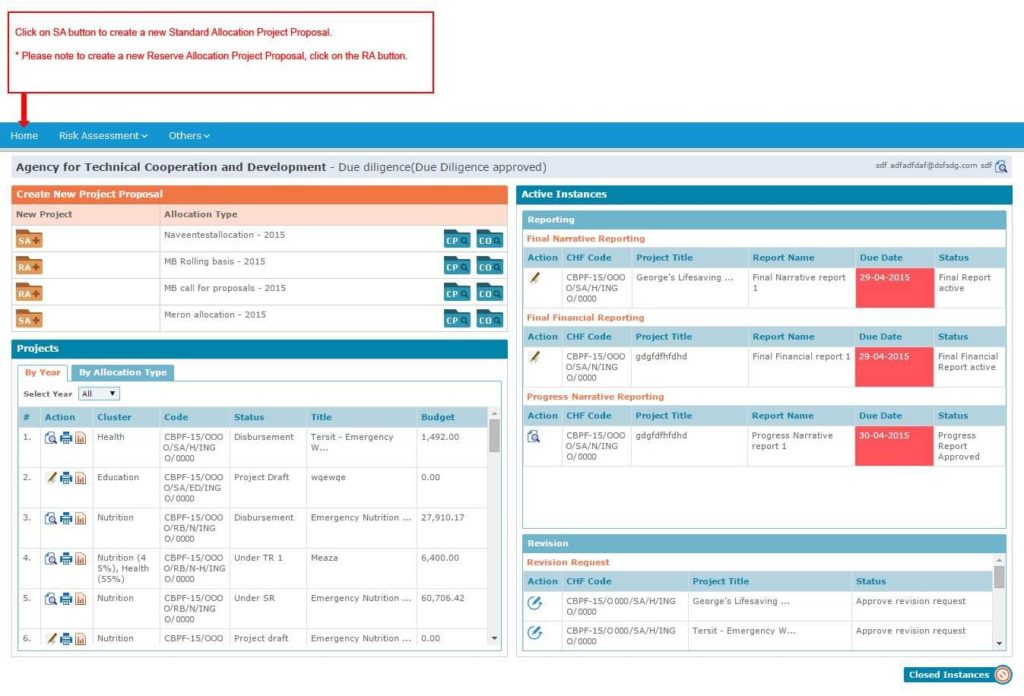 Due Diligence Report Checklist And It Due Diligence Report Sample