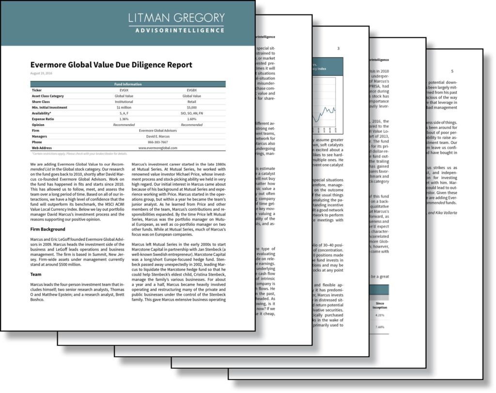 Due Diligence Report Sample And Sample Due Diligence Report For Acquisition