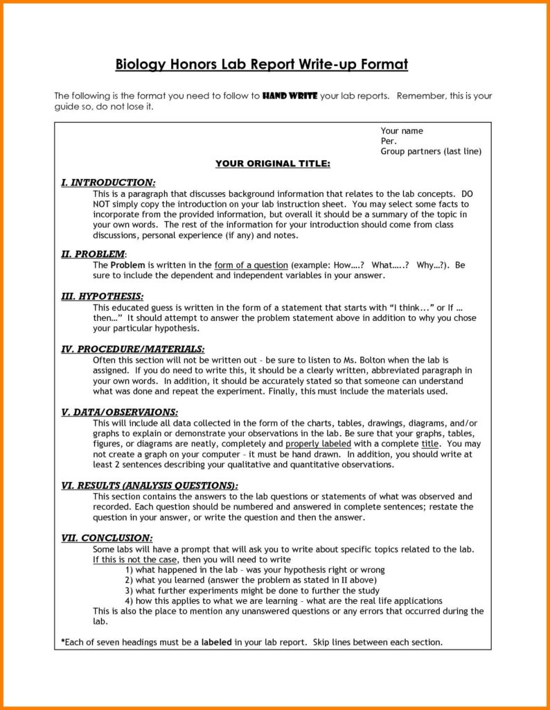 Format Of Accident Report Writing And Incident Report Letter Sample In Workplace