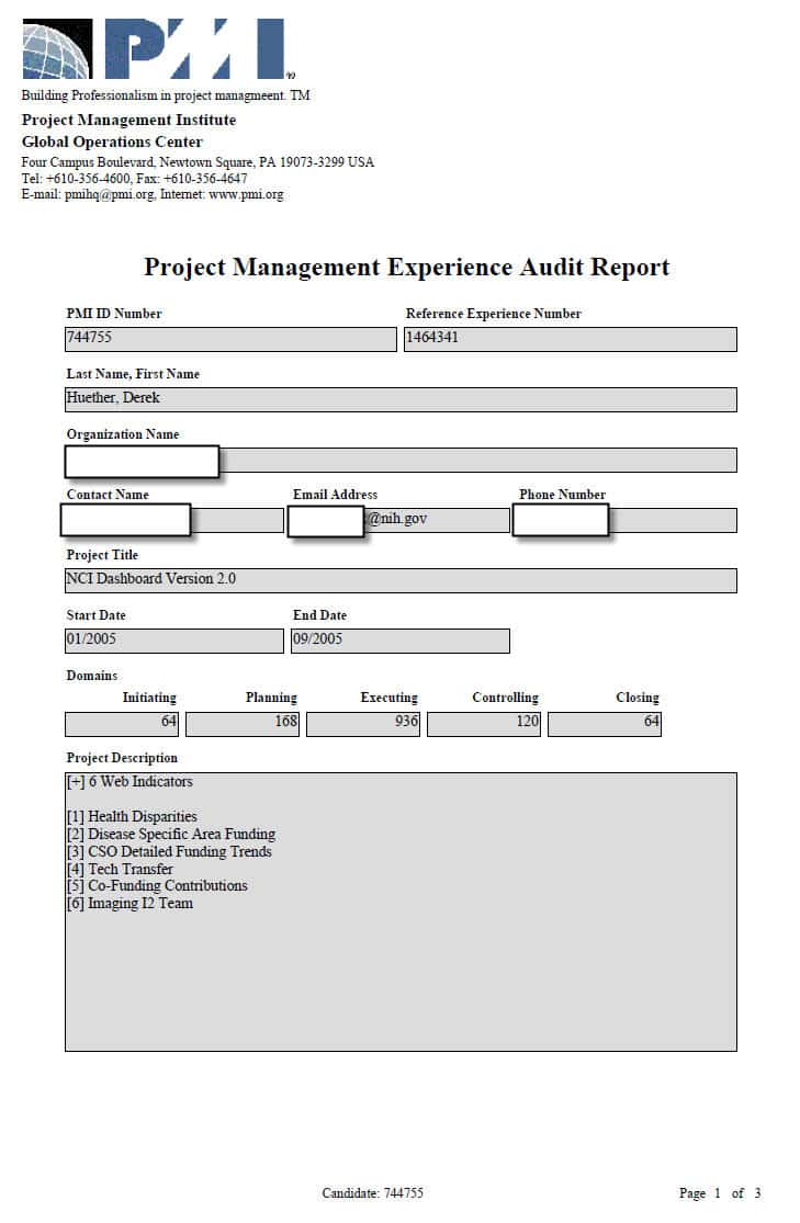 SEO Audit Report Template And Construction Site Safety Inspection Report Sample