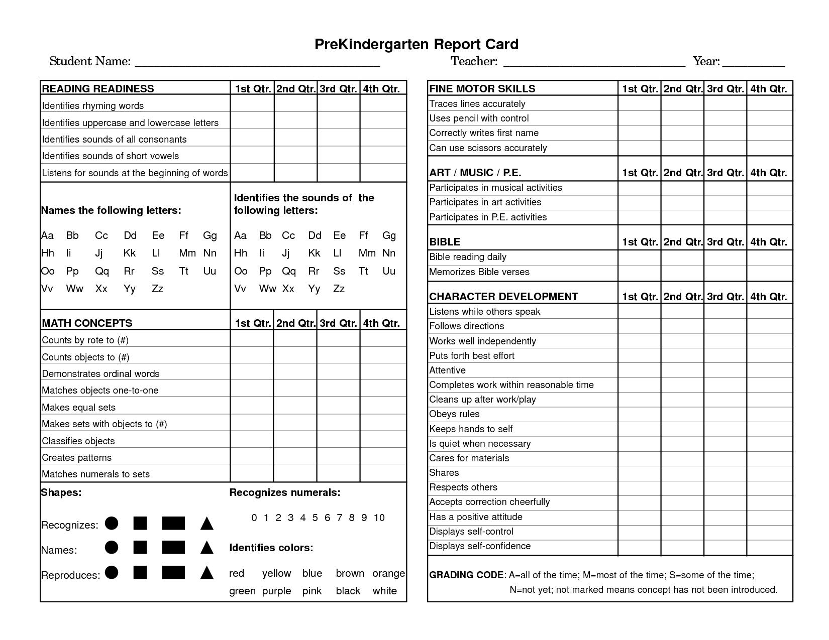 Building Construction Progress Report Sample And Contractor Progress Report Template