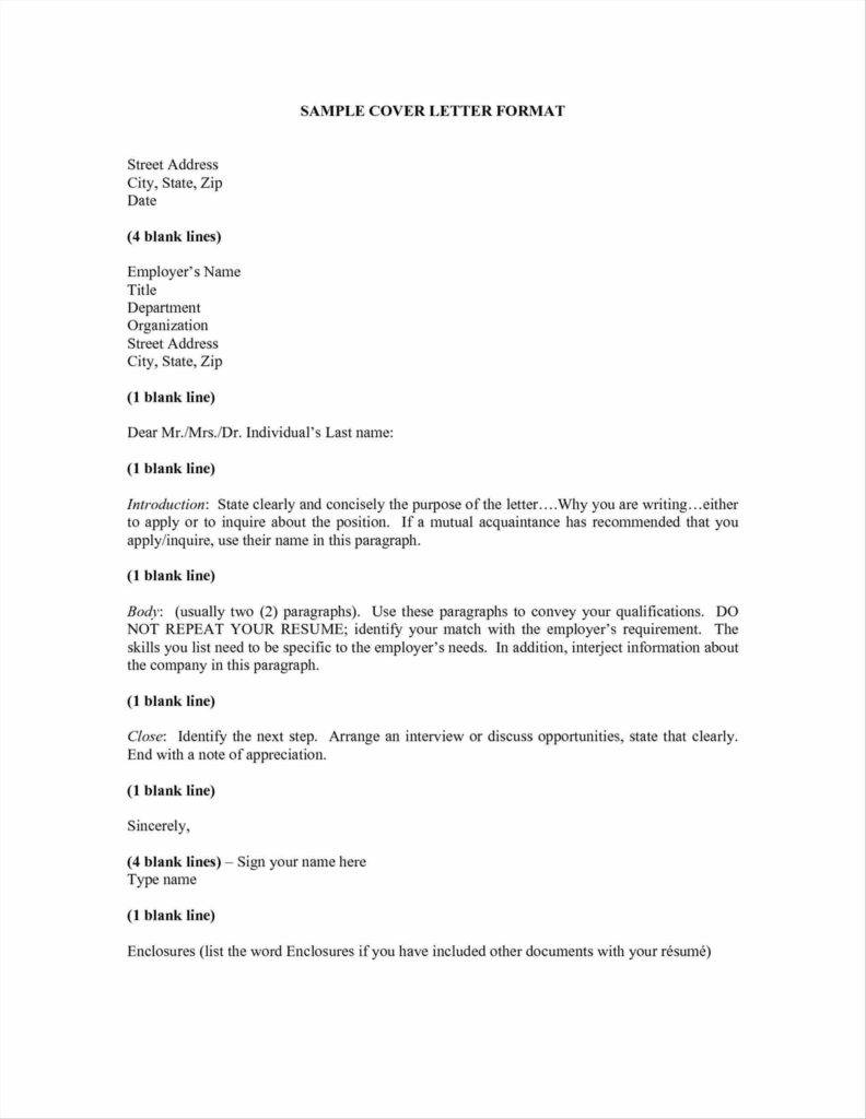 Business Valuation Report Template Worksheet And Template Of Business Valuation Report