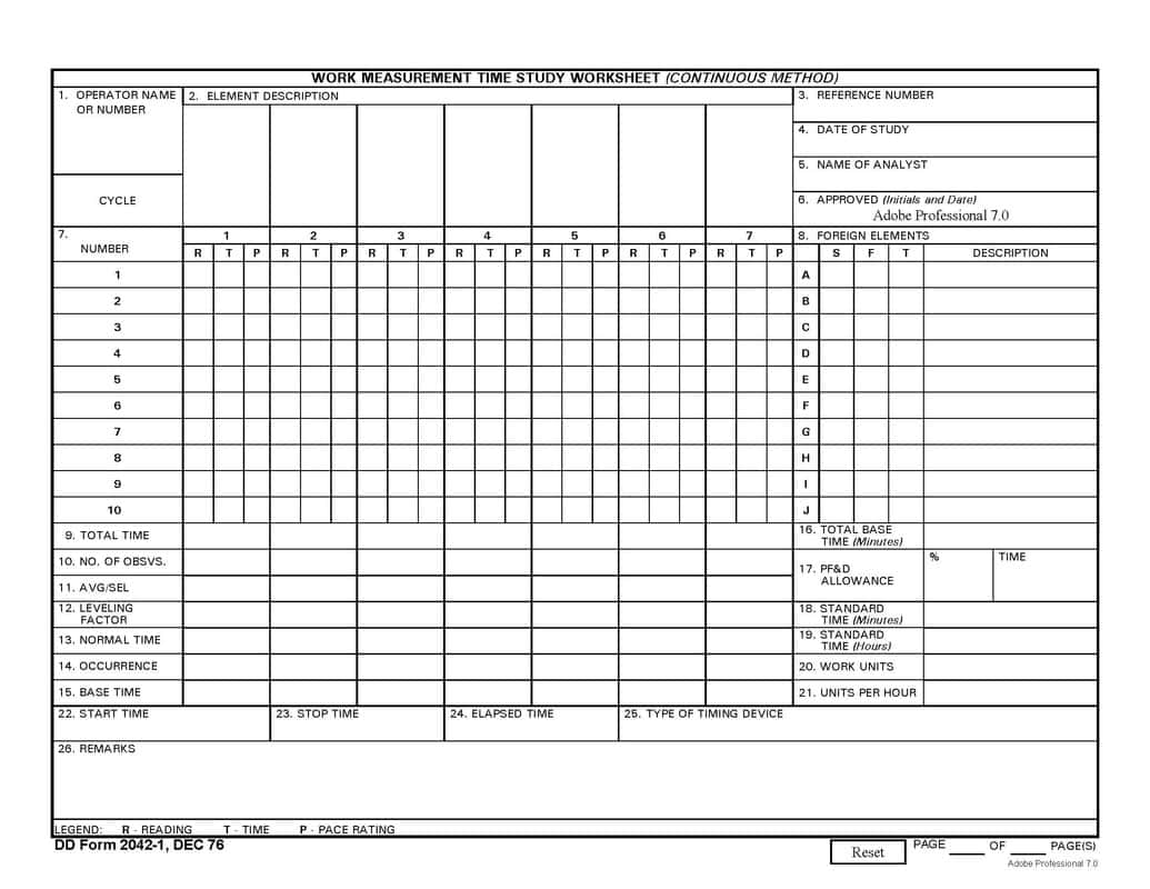 Construction Daily Progress Report Template Free And Simple Project Status Report Template