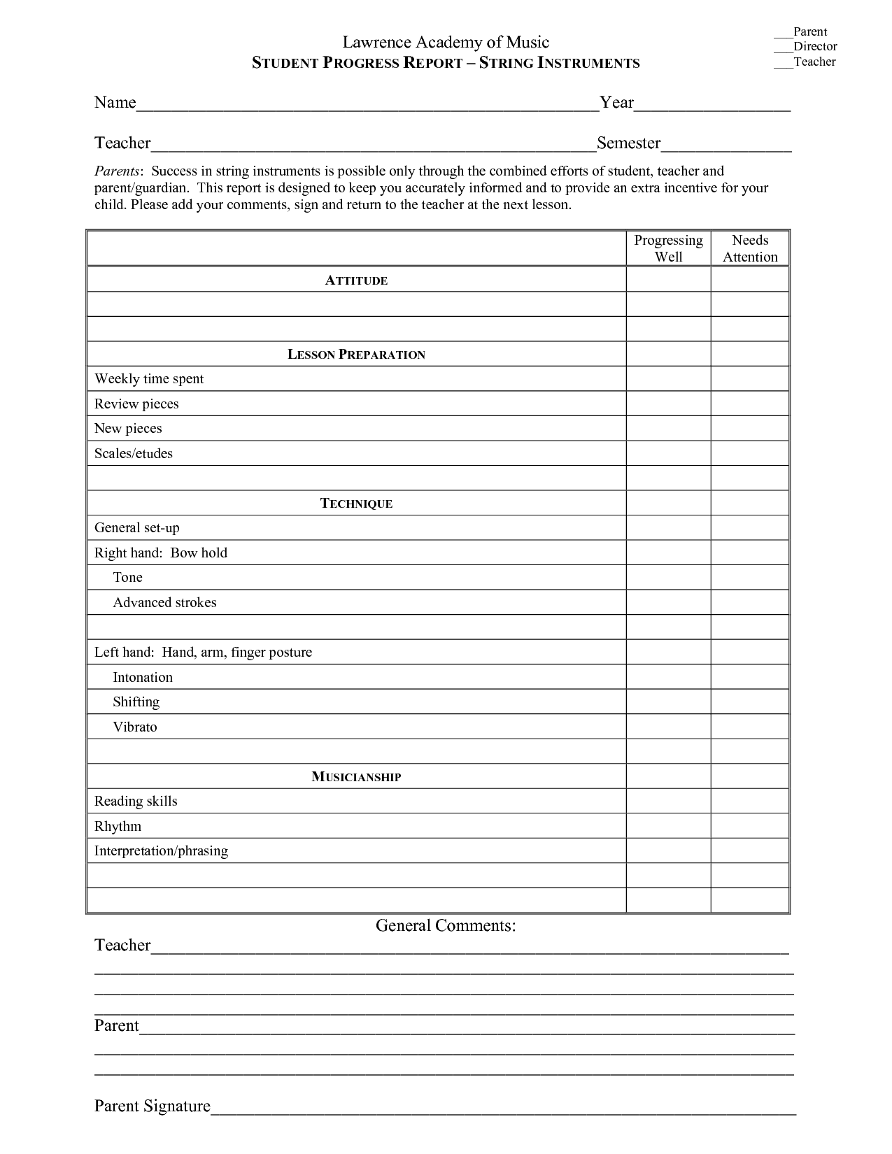 Construction Project Status Report Template Free And Weekly Construction Report Template
