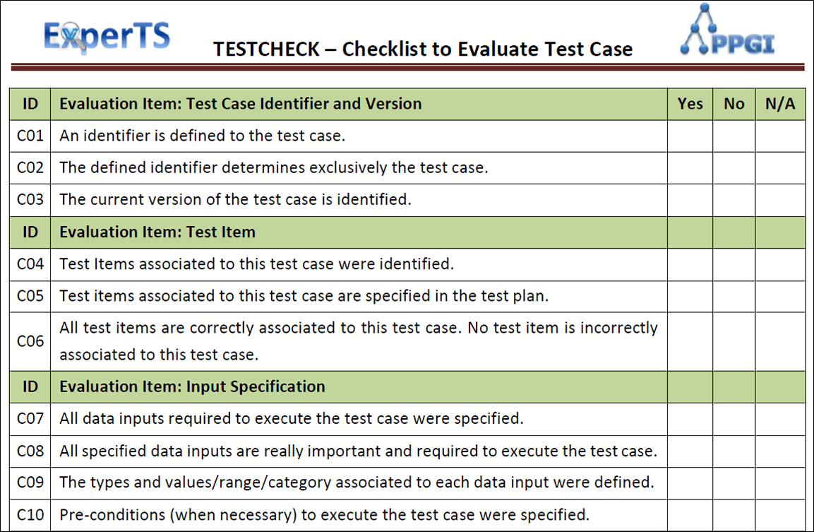 Defect Report Template In Software Testing And Software System Test Report Template