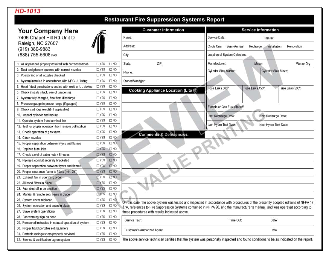 Vehicle Inspection Sheet Template Word And Truck Inspection Sheet Template