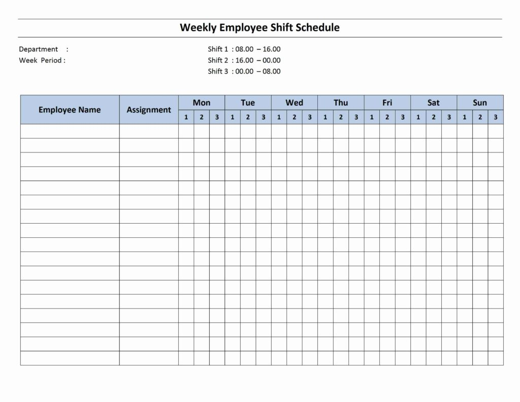 Weekly Call Report Template And Sales Call Report Template Pdf