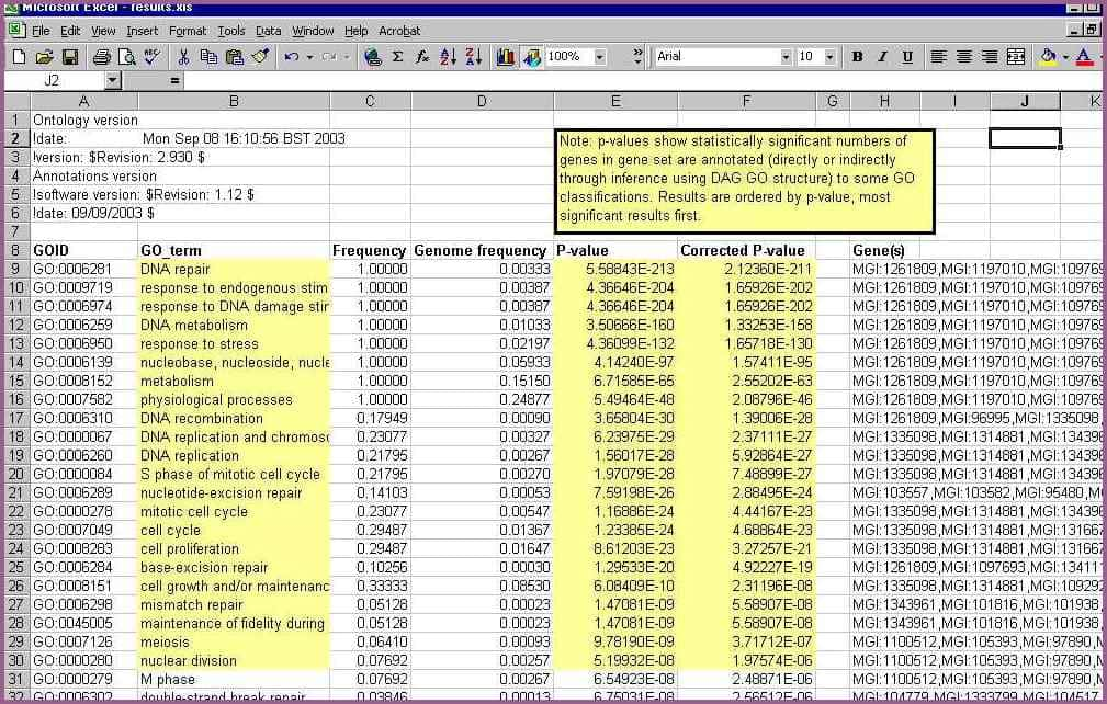 Example Of Excel Spreadsheet With Macros And Example Excel Spreadsheet With Graph