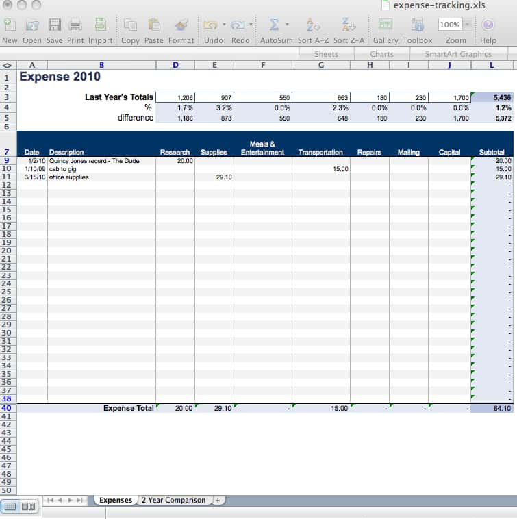 Budget Spreadsheet Google Docs And Budget Planning Templates Free