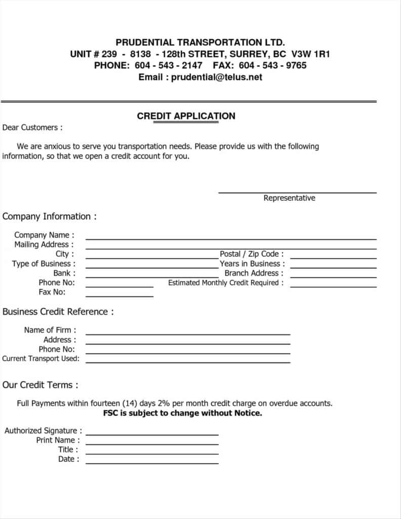 Free Business Term Sheet Template And Business Acquisition Term Sheet Template