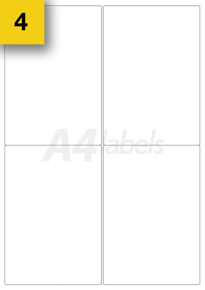 Mailing Labels 33 Per Sheet Template And Avery 14 Labels Per Sheet Word Template