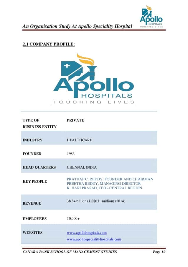 Pharmacy Invoice Template And Online Medical Bills Format