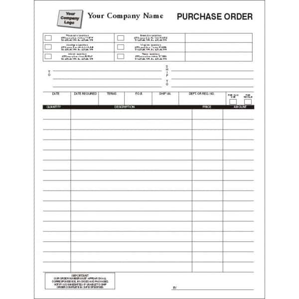 Sales Invoice Template Pdf And Sales Invoice Templates
