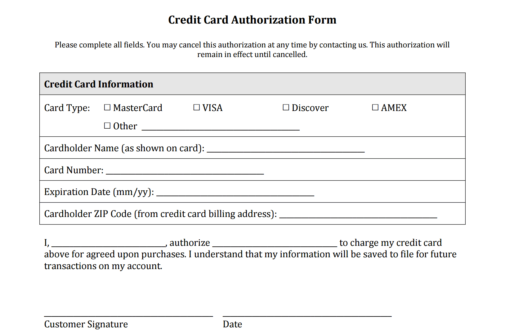 Credit Card Bill Example And Fake Credit Card Statement Template