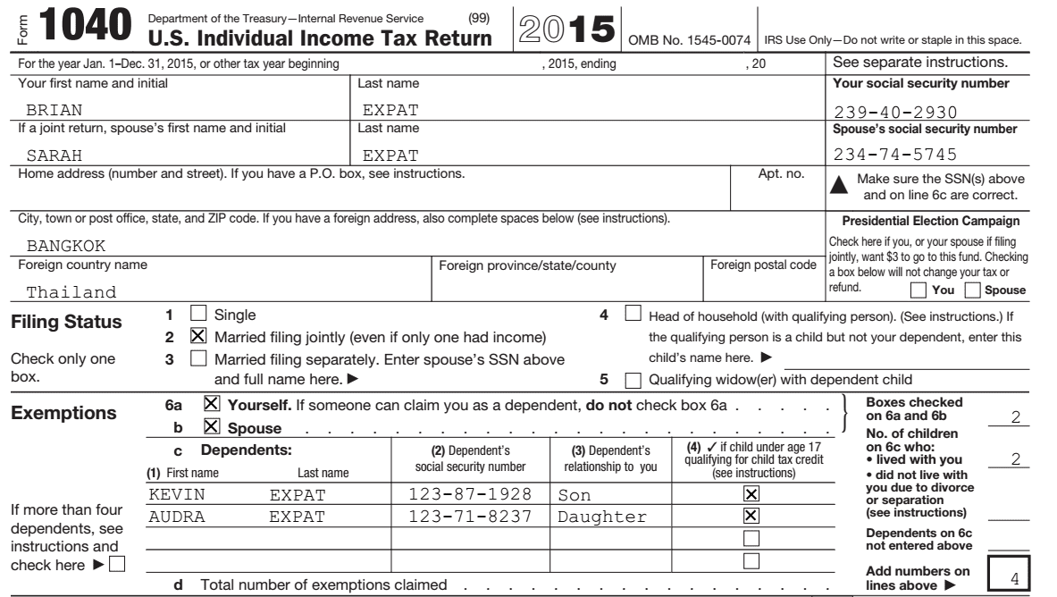 Federal Income Tax Worksheet And Federal Income Tax Worksheet Excel