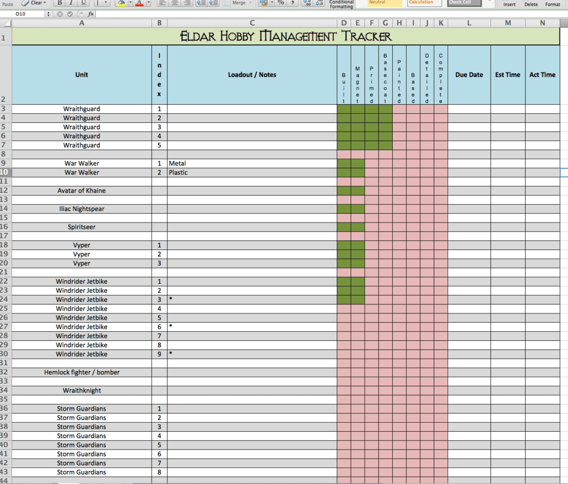 Sales Tracking Excel Spreadsheet Template And Free Sales Tracker Spreadsheet