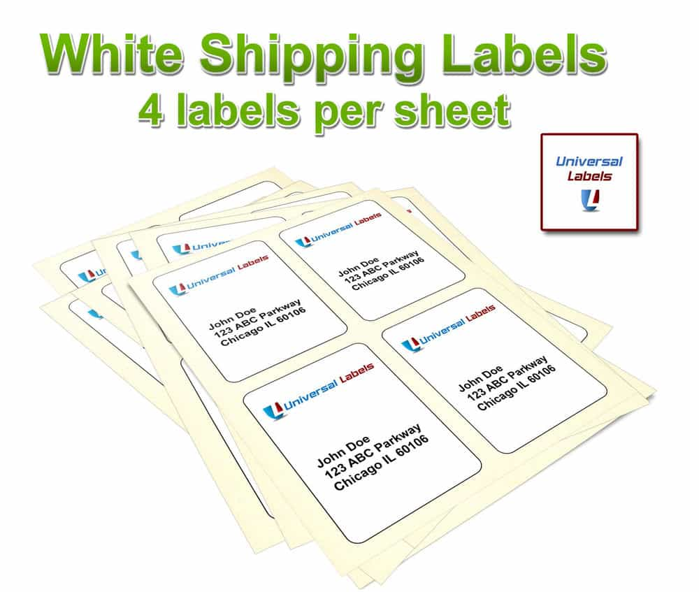 Label template word and staples label printing template