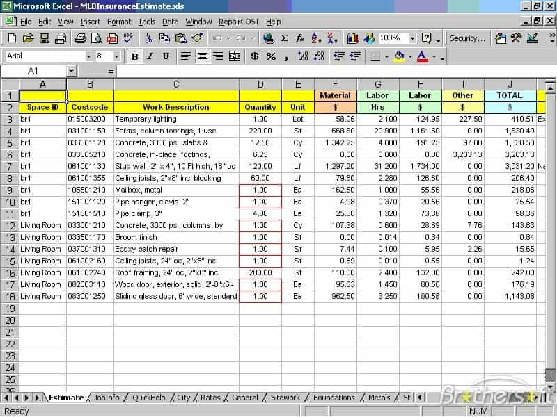 Excel Calculate Hours Template And Excel Template Calculate Time Worked