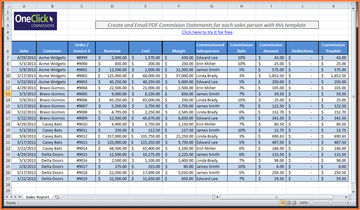 Excel Spreadsheet Templates For Tracking And Monthly Bills Spreadsheet Template Excel