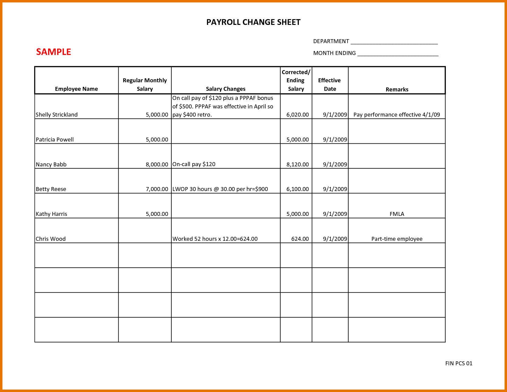 Payroll sheet template free and free payroll spreadsheet template uk