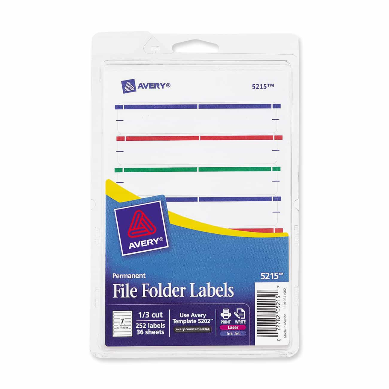Avery File Folder Labels Template 30 Per Sheet And File Folder Labels Template For Word