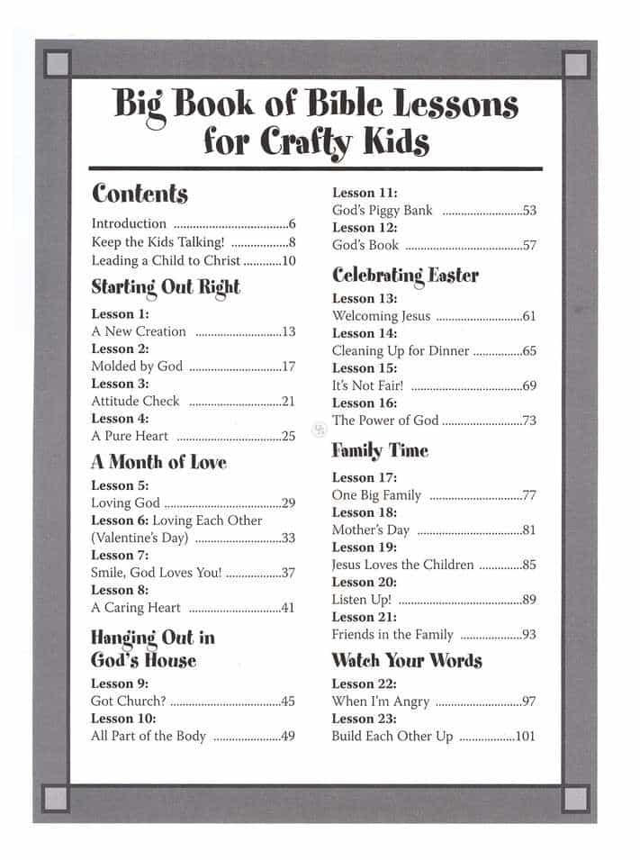 Books Of The Bible Worksheets And Free Printable Bible Worksheets