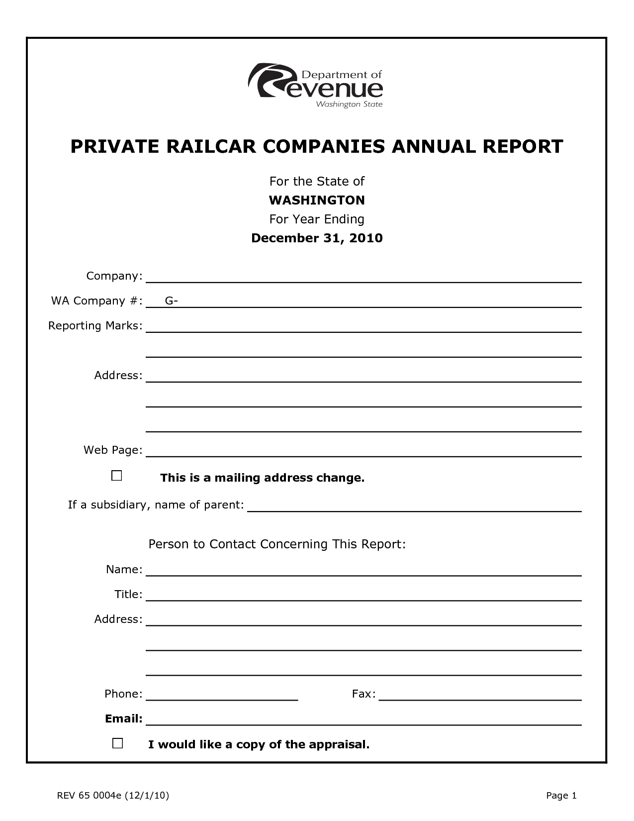 Private Party Vehicle Bill Of Sale Template And Bill Of Sale Word Template