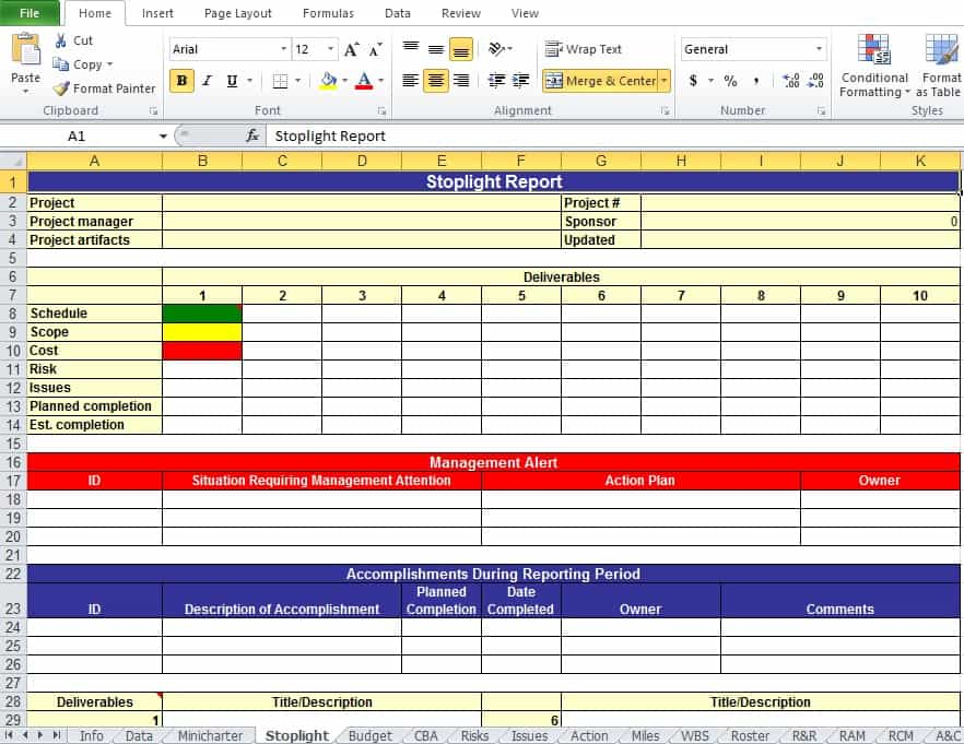 Business Plan Template Pdf And Business Financial Plan Template Excel
