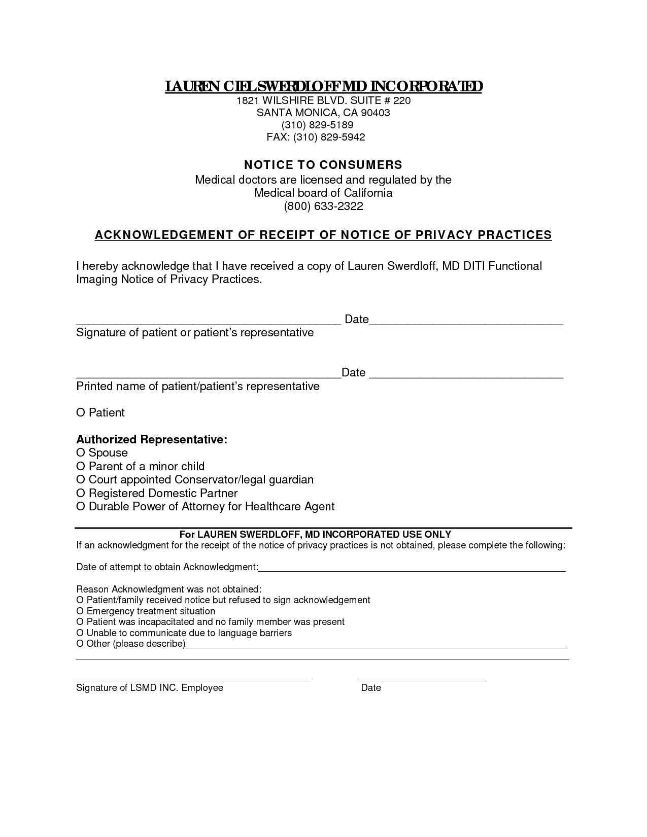 Medical Bill Format Doc And Printable Doctor Bills