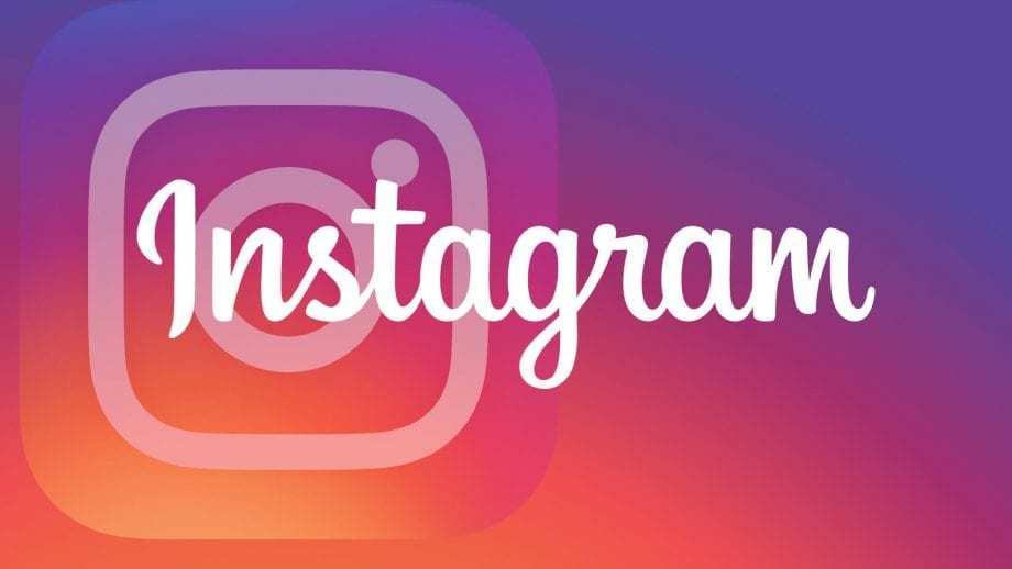 Instagram Sosyal Medya ve Seo