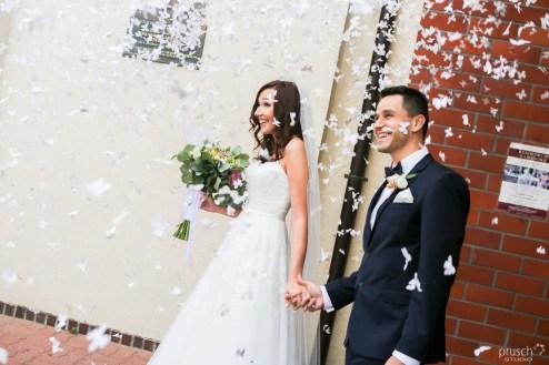 ślub plener 9