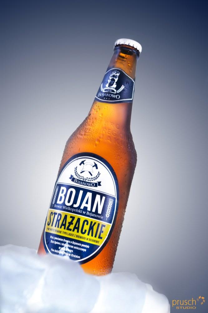 piwo bojan wielkopolskie