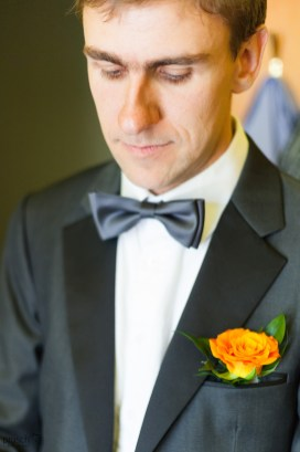 przygotowania ślubne Pan Młody Zakopane