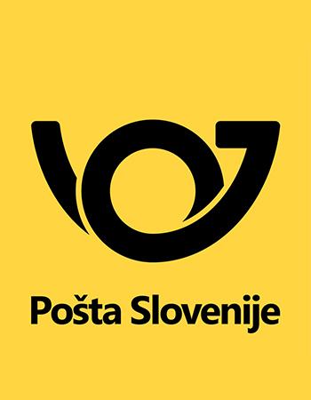 dostava-posta-slovenije