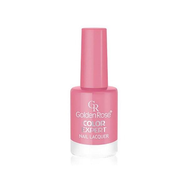 lak za nohte color expert nail lacquer 14