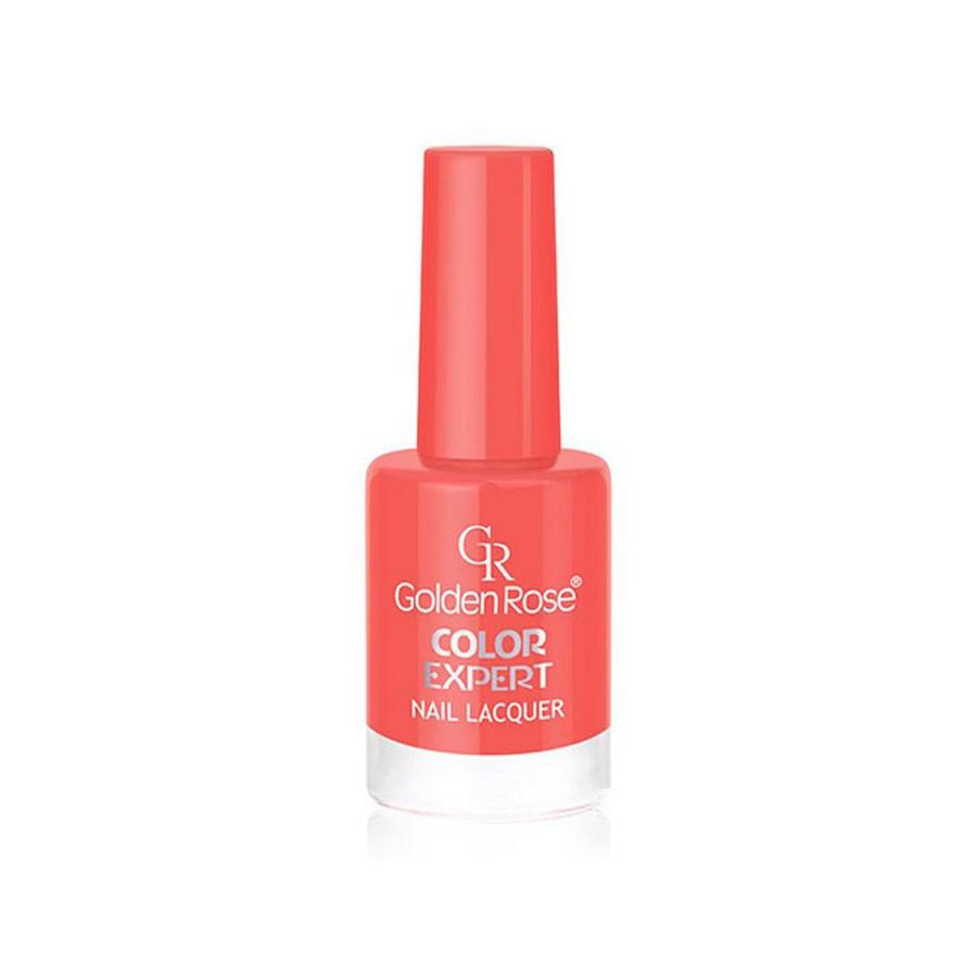 lak za nohte color expert nail lacquer 21