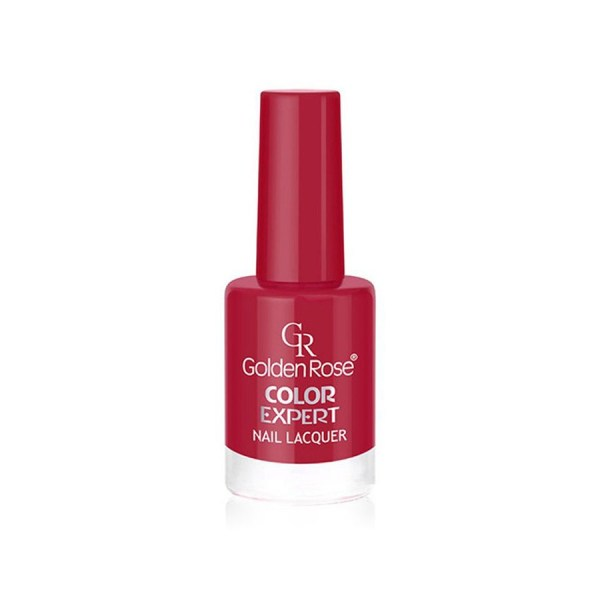 lak za nohte color expert nail lacquer 23