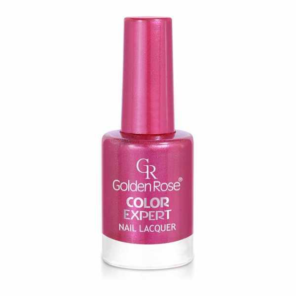 lak za nohte color expert nail lacquer 38